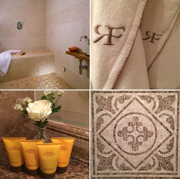 Hotel-Savoy-Florence (2)