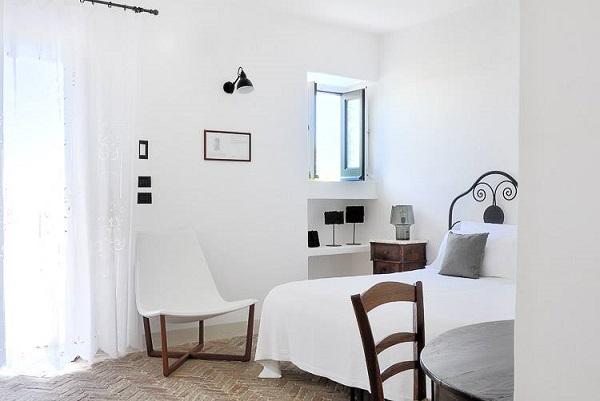 Hotel-Signum-Salina-3