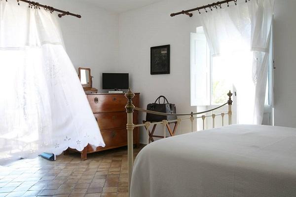 Hotel-Signum-Salina-4