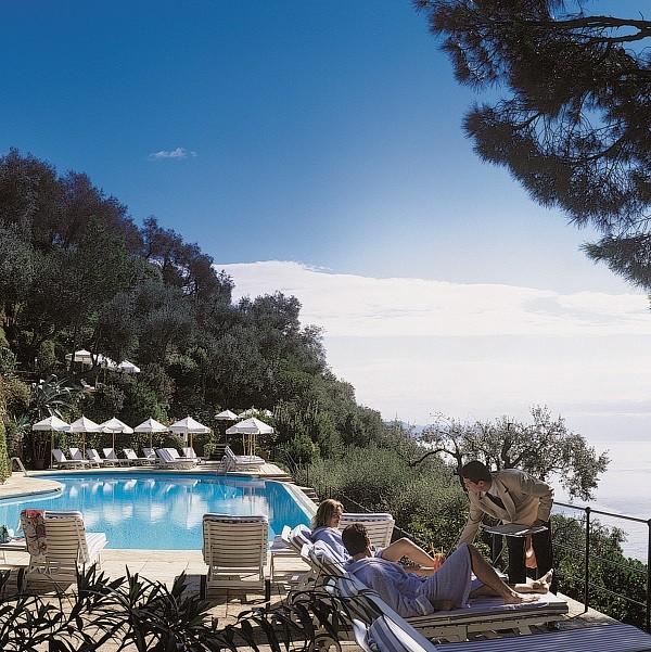Hotel-Splendido-Portofino (2)