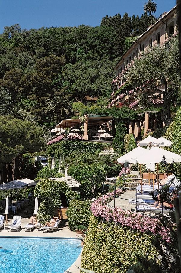 Hotel-Splendido-Portofino (3)