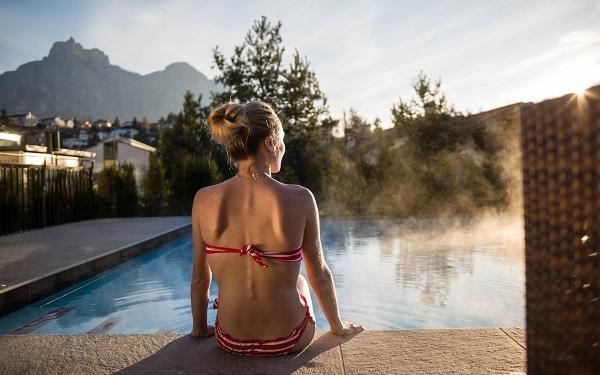 Hotel-Villa-Kastelruth-Zuid-Tirol-Dolomieten-Italië (11)