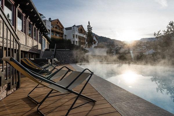 Hotel-Villa-Kastelruth-Zuid-Tirol-Dolomieten-Italië (13)