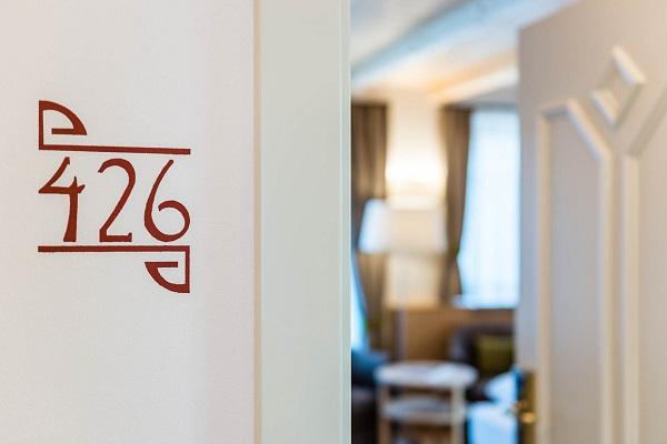 Hotel-Villa-Kastelruth-Zuid-Tirol-Dolomieten-Italië (2)