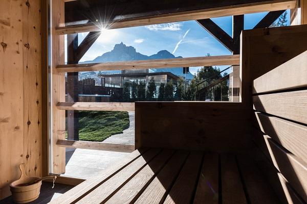 Hotel-Villa-Kastelruth-Zuid-Tirol-Dolomieten-Italië (21)
