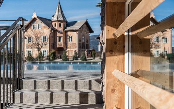 Hotel-Villa-Kastelruth-Zuid-Tirol-Dolomieten-Italië (23)