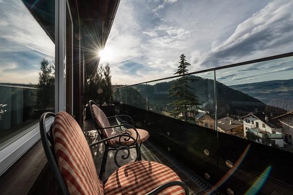 Hotel-Villa-Kastelruth-Zuid-Tirol-Dolomieten-Italië (25)