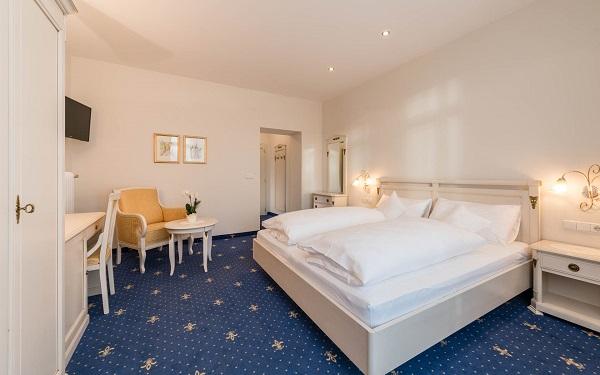 Hotel-Villa-Kastelruth-Zuid-Tirol-Dolomieten-Italië (29)