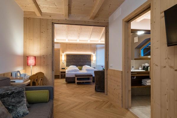 Hotel-Villa-Kastelruth-Zuid-Tirol-Dolomieten-Italië (30)