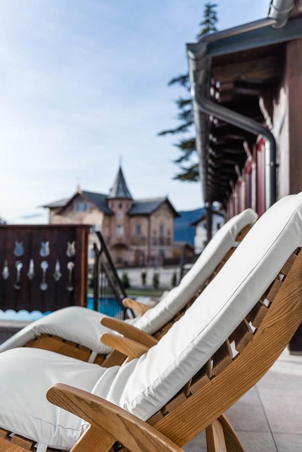 Hotel-Villa-Kastelruth-Zuid-Tirol-Dolomieten-Italië (5)