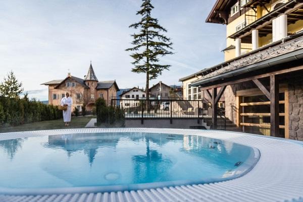 Hotel-Villa-Kastelruth-Zuid-Tirol-Dolomieten-Italië (6)