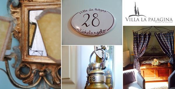 Hotel-Villa-La-Palagina-7
