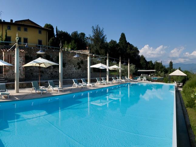 Hotel-Villa-Palagina-Toscane