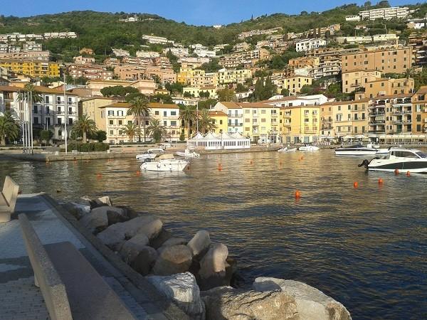 Hotel-Vittoria-Porto-Santo-Stefano-Toscane-kust (11)