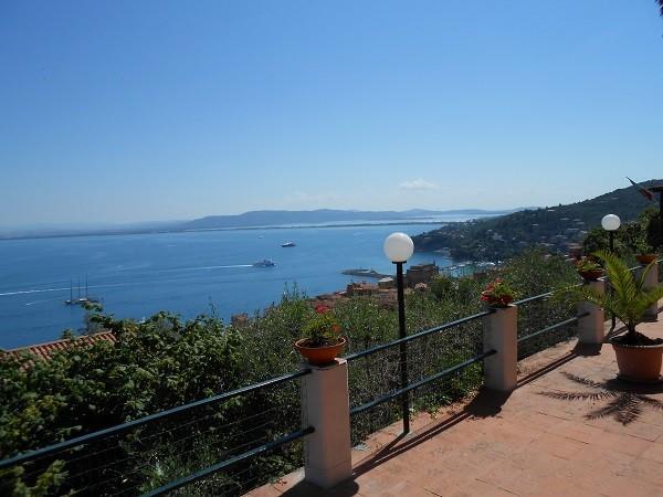 Hotel-Vittoria-Porto-Santo-Stefano-Toscane-kust (12)