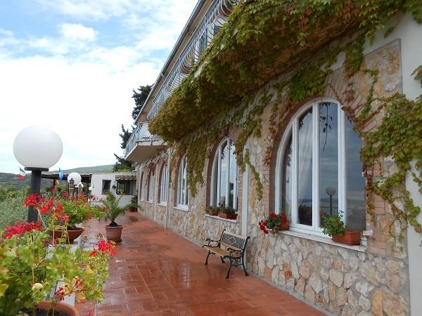 Hotel-Vittoria-Porto-Santo-Stefano-Toscane-kust (14)