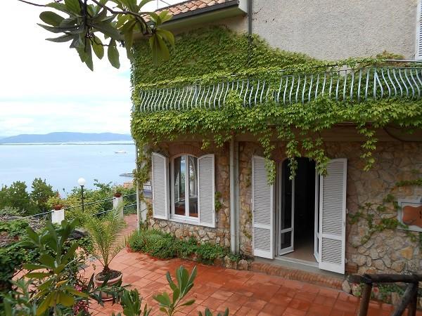 Hotel-Vittoria-Porto-Santo-Stefano-Toscane-kust (15)