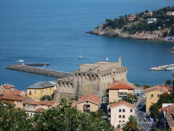 Hotel-Vittoria-Porto-Santo-Stefano-Toscane-kust (18)