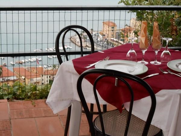 Hotel-Vittoria-Porto-Santo-Stefano-Toscane-kust (19)