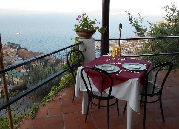 Hotel-Vittoria-Porto-Santo-Stefano-Toscane-kust (21)
