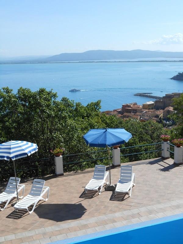 Hotel-Vittoria-Porto-Santo-Stefano-Toscane-kust (26)
