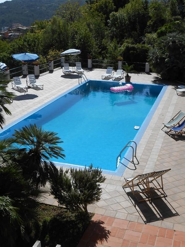 Hotel-Vittoria-Porto-Santo-Stefano-Toscane-kust (28)