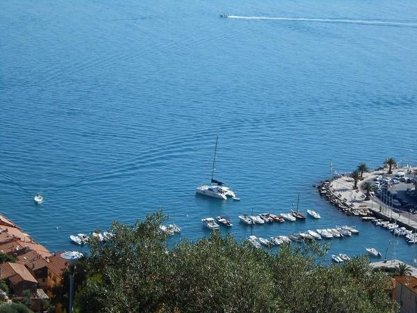 Hotel-Vittoria-Porto-Santo-Stefano-Toscane-kust (30)