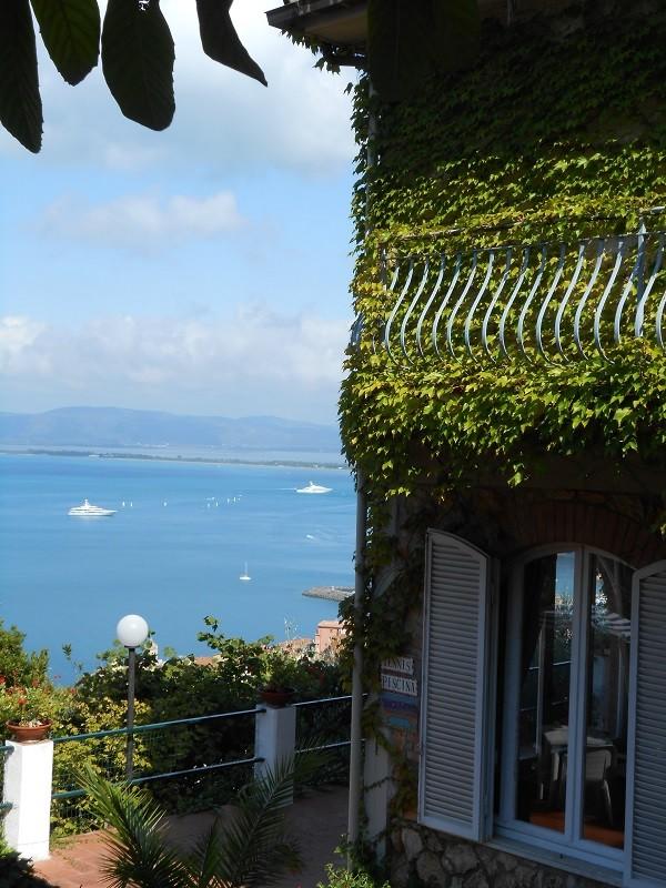 Hotel-Vittoria-Porto-Santo-Stefano-Toscane-kust (33)