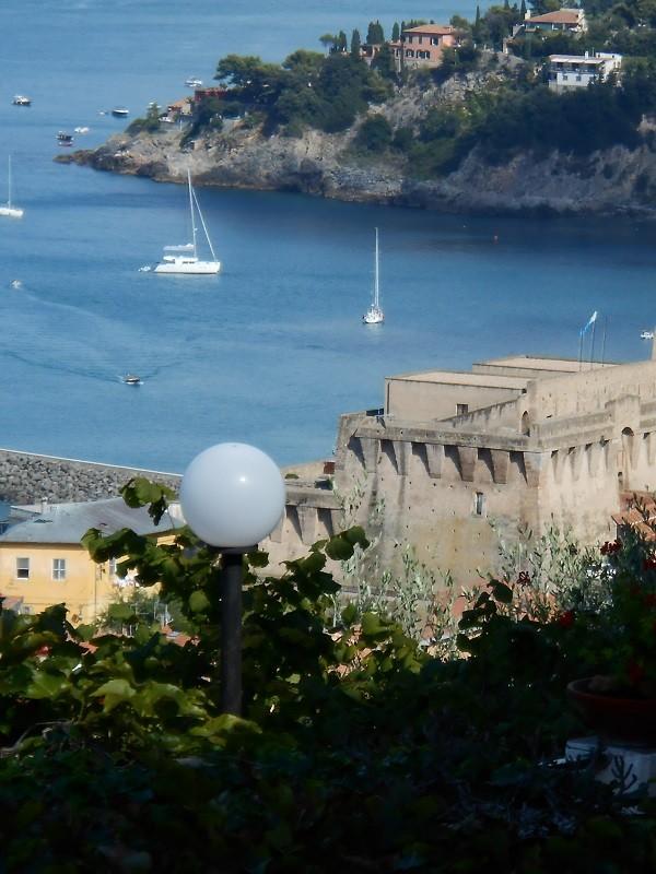 Hotel-Vittoria-Porto-Santo-Stefano-Toscane-kust (34)