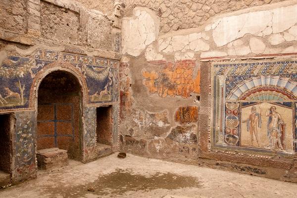Huis-Neptunus-Amphitrite-Herculaneum (1)