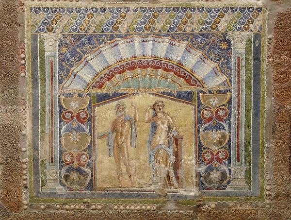 Huis-Neptunus-Amphitrite-Herculaneum (2)