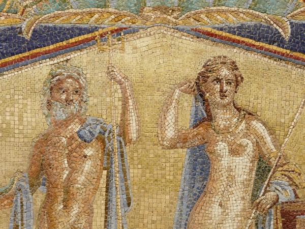 Huis-Neptunus-Amphitrite-Herculaneum (3)