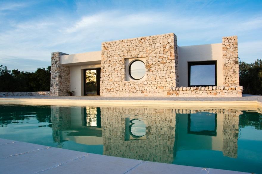 Huis-in-Zuid-Italië-Puglia (1)