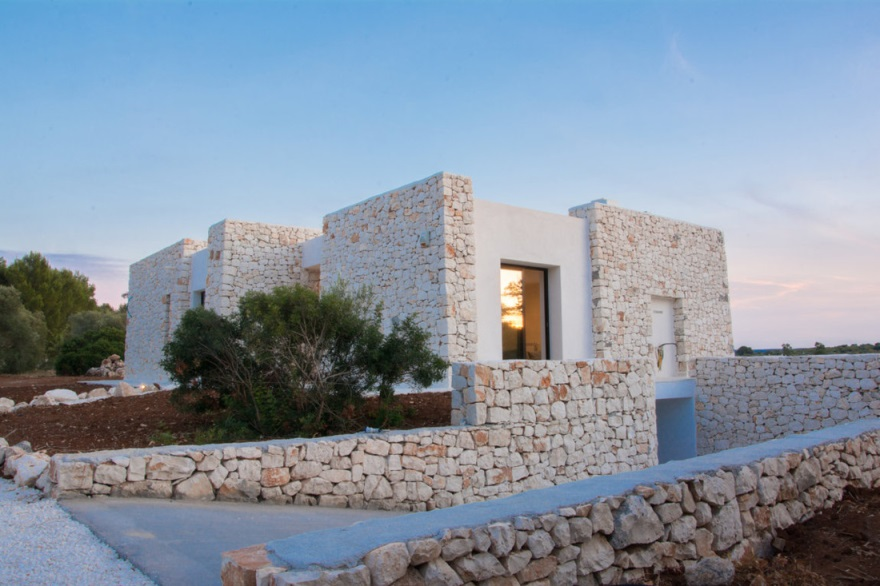 Huis-in-Zuid-Italië-Puglia (11)