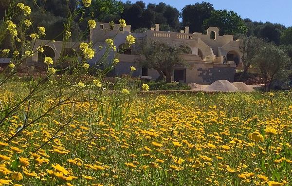 Huis-in-Zuid-Italië-Puglia (12)