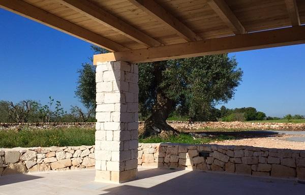 Huis-in-Zuid-Italië-Puglia (15)