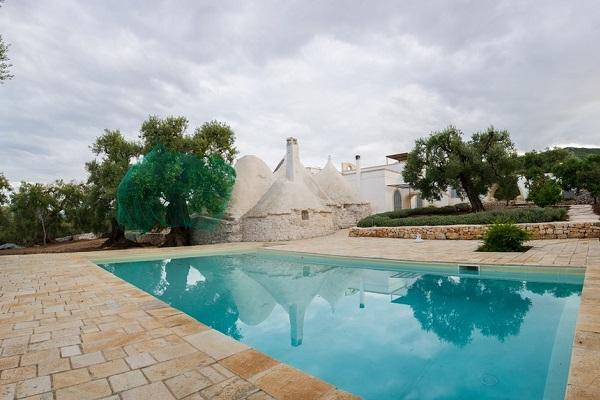Huis-in-Zuid-Italië-Puglia (17)