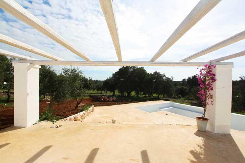 Huis-in-Zuid-Italië-Puglia (3)
