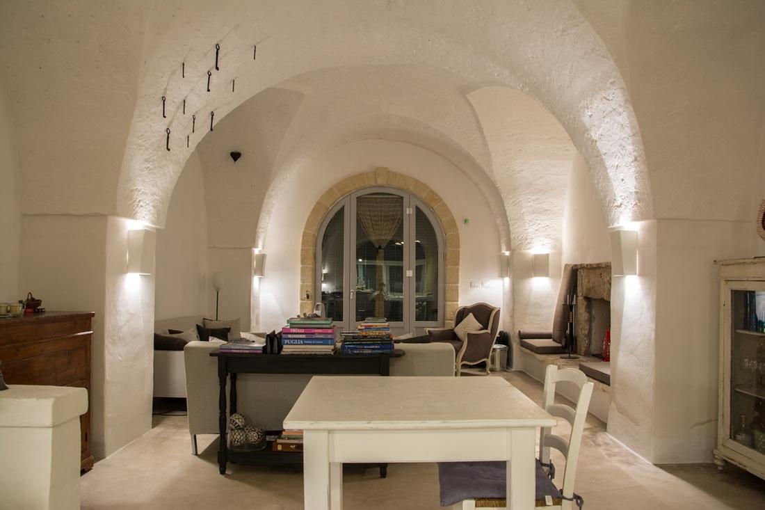 Huis-in-Zuid-Italië-Puglia (4)
