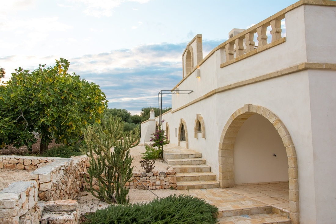 Huis-in-Zuid-Italië-Puglia (5)