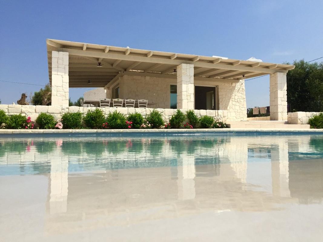 Huis-in-Zuid-Italië-Puglia (6)