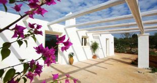 Huis-in-Zuid-Italië-Puglia (8)