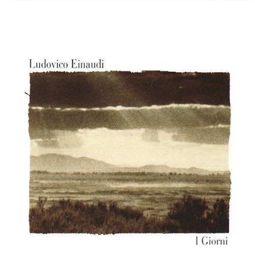 I Giorni Einaudi