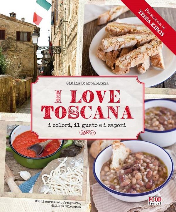 I-love-Toscana