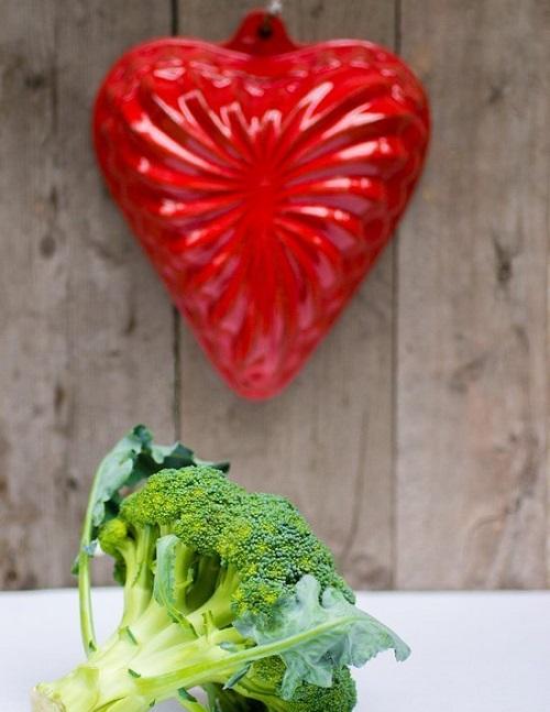I-love-groente-2