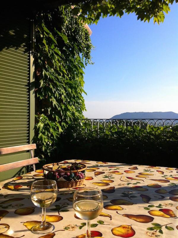 ITALISSIMA - Agriturismo Monteverde 3