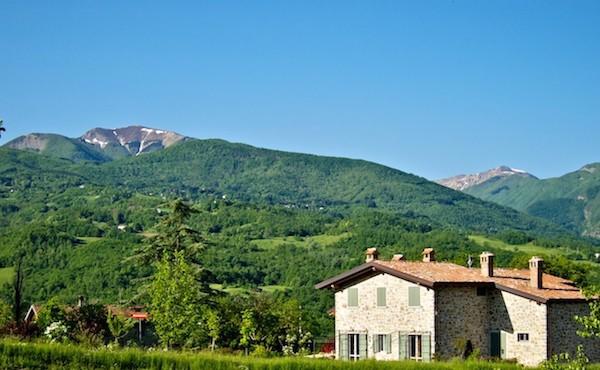 ITALISSIMA - Borgo Pianello 1