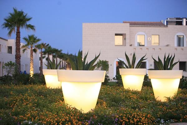 Iberotel-Apulia-Puglia-Salento-night (3)