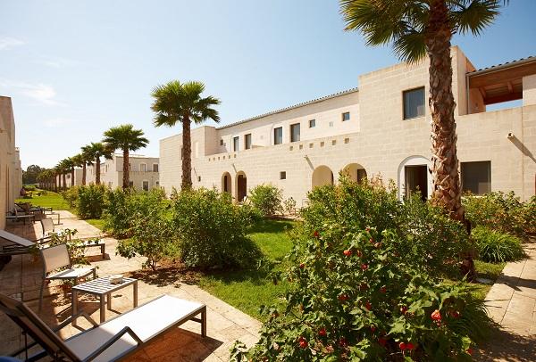 Iberotel-Apulia-Puglia-hotel-Salento (10)