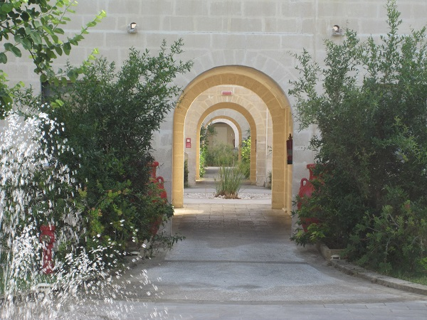Iberotel-Apulia-Puglia-hotel-Salento (7)